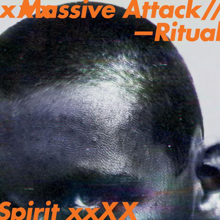 Ritual Spirit EP
