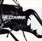 «Mezzanine»