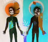 «Splitting The Atom» EP